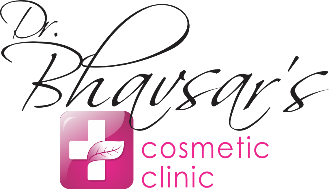 Dr. Bhavsar's Cosmetic Clinic